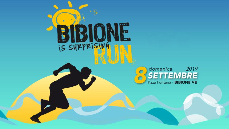 bibionerun2019